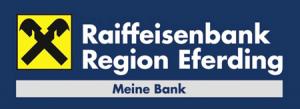 Raiffeisen-Eferding-Logo