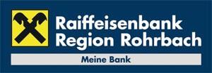 Raiffeisen-Rohrbach-Logo